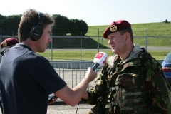 20110928 - interview met militair